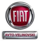 Avto-Velinovski
